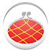 Download 簡単お小遣い管理 1.0.0 APK