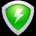 Download 腾讯电池管家 2.0.2 APK