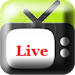 Download 行動電視台(直播電視、VOD、網路第四台、線上看電視) 2.5 APK