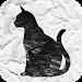 Download 迷い猫、母猫ヲ捜ス旅 ( 短編・試作 ) 1.3 APK