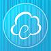 Download 雲端發票 3.0.6 APK