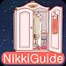 Download Nikki Guide 1.81.289 APK