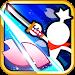 Download 리듬 사무라이! 1.0.1.4 APK