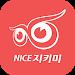NICE지키미-1위 신용평가기관