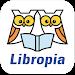 Download 무료전자책 + 도서관정보 : 리브로피아 3.2.9 APK