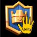Download 실력 측정기 for 클래시 로얄 1.0.4 APK