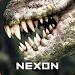 Download Durango Limited Beta 1.4.0+1701101407 APK
