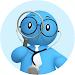 Download 전국병원찾기 – 세상의 모든 건강정보 마이닥터 4.0 APK