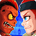 Download Zombie Busters : last night in the city 3.36.105 APK
