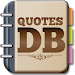 Download 10,000 Quotes DB (FREE!) 3.0.4 APK