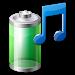 Download 100% Battery Alert 2.1.0 APK