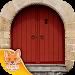 Download 100 Doors 2018 1.0.31 APK