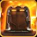 Download 100 Doors Star Galaxy 1.3.0 APK