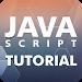 Download 100+ JavaScript Programs 1.1 APK
