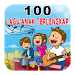 Download 100 Lagu Anak Anak Indonesia 1.2 APK