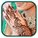 Download 1000+ Mehndi Designs & Simple Henna Tattoo 2018-19 1.4 APK