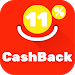 Download Cashback AliExpress 11% 1.0.21 APK