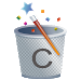 Download 1Tap Cleaner (clear cache, history and call log) 3.35 APK