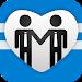 Download 1man - Indian gay dating 1.2.2 APK