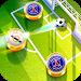 Download 2018 Champions Soccer League: Football Tournament 1.0.10 APK