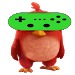 Download 2018 GamePigeon Free Online Games Playing Hints 2.0 APK