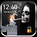 Download cigarette & smoke Lock Screen 9.2.0.1865_master_push_update APK