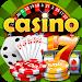 Download 25-in-1 Casino  APK
