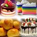 Download 300+ Resep Kue Kering dan Basah 1.2.3 APK