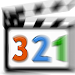 Download 321Mediaplayer 1.3.5 APK