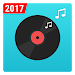 Download Free Music & Podcast 1.0.0.3119 APK