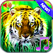 Download 3D Animals Sounds & Wallpapers 1.1 APK