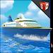 Download 3D Cruise Ship Simulator 1.0.4 APK