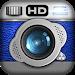 Download 3D New Camera 2017 2.2 APK