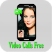 Download 3G Video Calling Free 1.0 APK