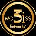 Download 3i-Networks 1.1.3.7 APK