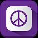 Download speed browser for craigslist 5.5 APK