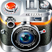 Download 4K Ultra HD Camera Pro 1.0 APK