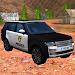 Download 4X4 Offroad Police Simulator 1.0 APK