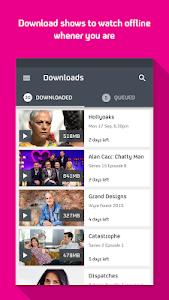 Download All 4 6.4.14 APK