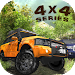 Download 4x4 Off-Road Rally 6 4.0 APK