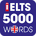 Download IELTS Exam Preparation 3.8 APK