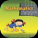 Download 6th Maths NCERT Solution 2.1 APK