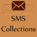Download 75000+ SMS Messages Collection 1.6 APK