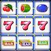 Download 777 Slot Fruit 1.12 APK