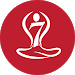 Download 7pranayama: Yoga Daily Breath Fitness Habit - Calm 2.5 APK