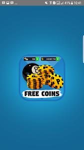 Download 8 Ball Pool Rewards Millions 8.2 APK
