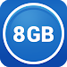 Download 8 GB RAM Memory Booster 1.6 APK