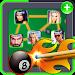 Download 8 ball Pool  1.0 APK