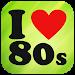 Download 80s Ringtones 2.0 APK