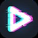 Download 90s - Glitch VHS & Vaporwave Video Effects Editor 1.1.7 APK